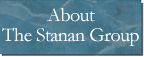 About The Stanan Group of Real Estate and Construction Related Companies