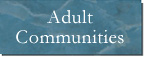 Stanan Adult Communities and Conscious Aging