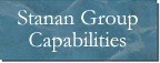 Stanan Group Capabilities