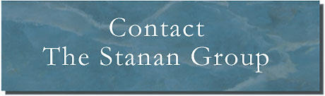 Contact The Stanan Group