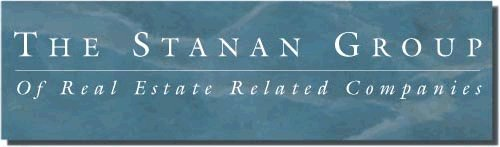 The Stanan Group of Real Estate Related Companies